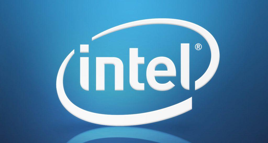 Intel presenta lo stacking di chip Foveros 3D