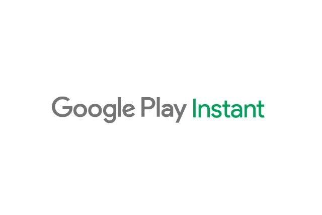 Google Play Instant: clicca,prova e decidi!
