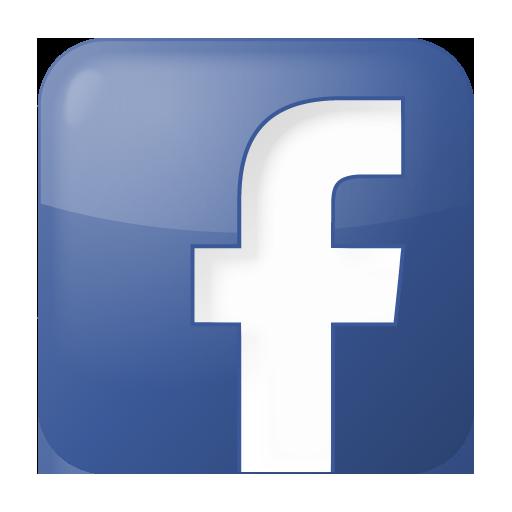 PlayBlog seguici su Facebook