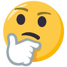 AR Emoji: Come funzionano? Quali sono i dispositivi compatibili?