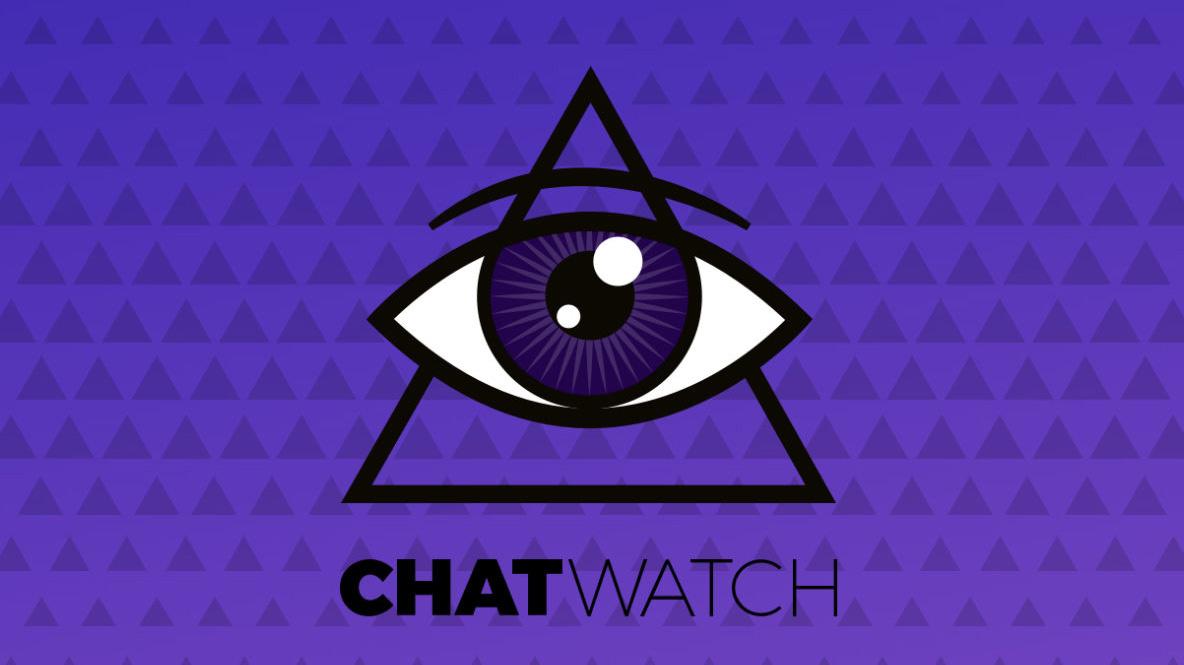 Con Chatwatch non siete più al sicuro su WhatsApp