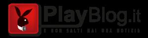 PlayBlog.it e non salti mail una notizia