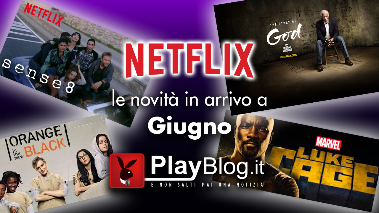 Coming Soon Calendario Uscite.Calendario Netflix Archivi Pagina 2 Di 2 Playblog It