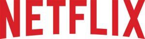 Categoria Netflix
