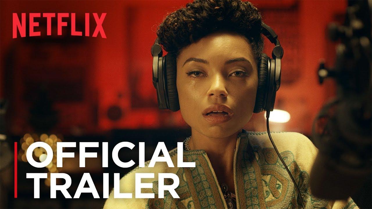 Dear White People – Volume 2 – Netflix