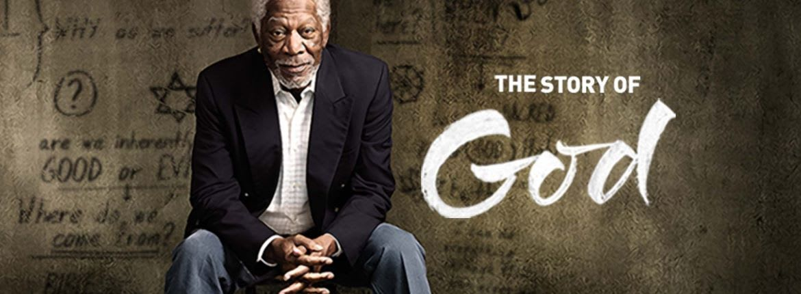 the-story-of-god-with-morgan-freeman-seconda-stagione-playblog-it