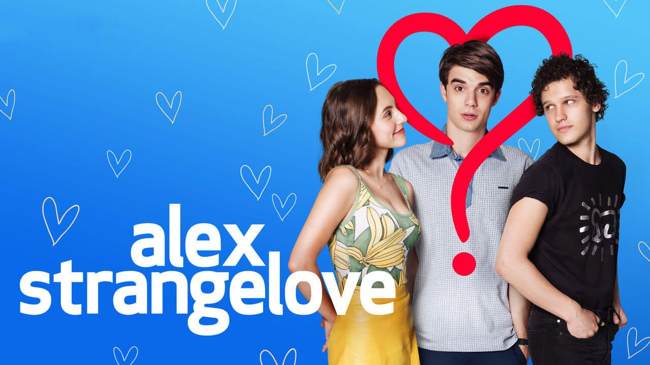 disponibile-alex-strangelove-film-originale-netflix