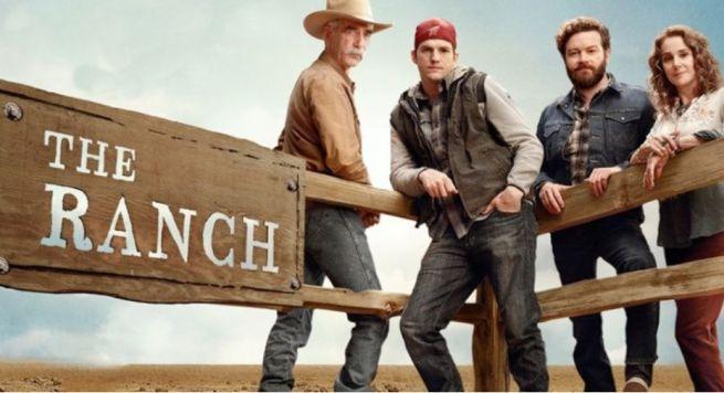 The Ranch disponibile la Quinta Stagione su Netflix – PlayBlog.it