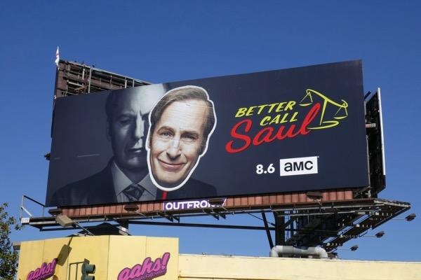 Better call Saul è arrivata la stagione 4
