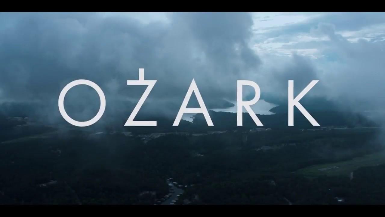 Ozark, in arrivo la Stagione 2 su Netflix