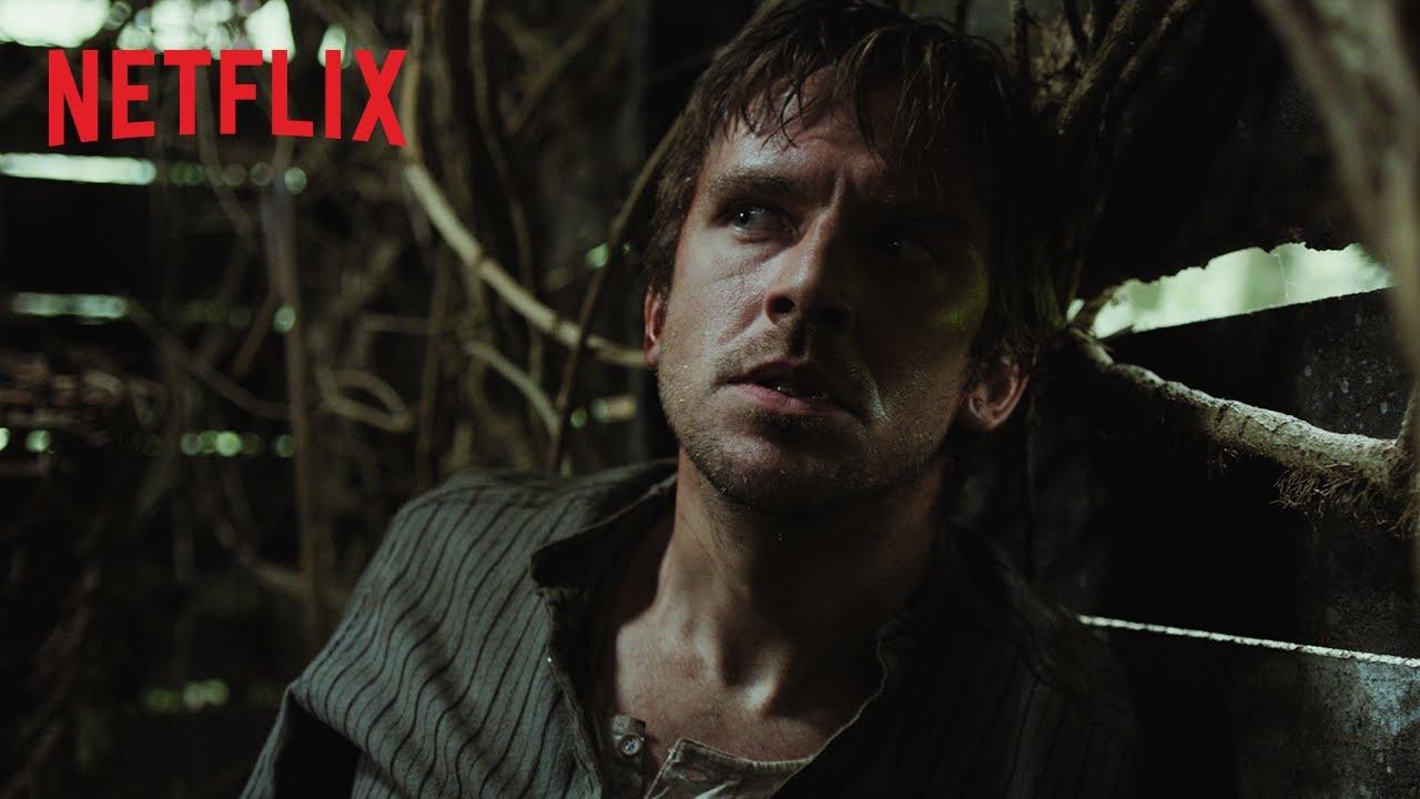 Apostolo – Pronti a farvi spaventare dal nuovo horror Netflix?