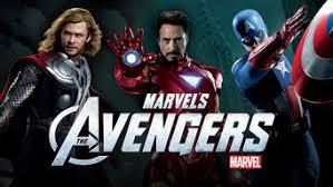 The Avengers porta su Netflix la resa dei conti più fatale