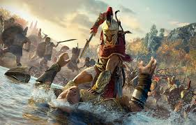 risolvi-lenigma-sullainigmata-ostraka-per-rivendicare-questo-bottino-in-assassins-creed-odyssey