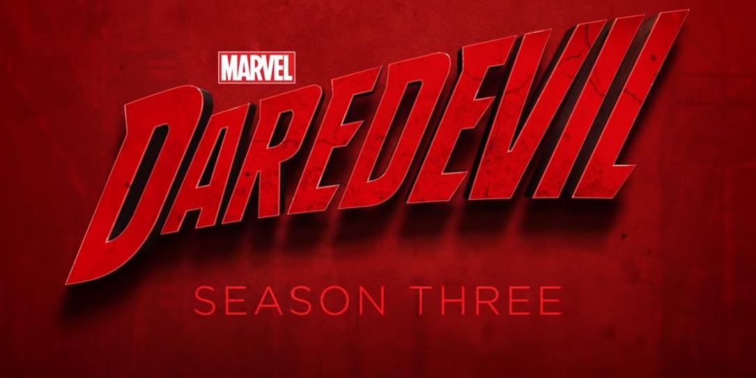 Daredevil – Stagione 3, il ritorno di Wilson Fisk
