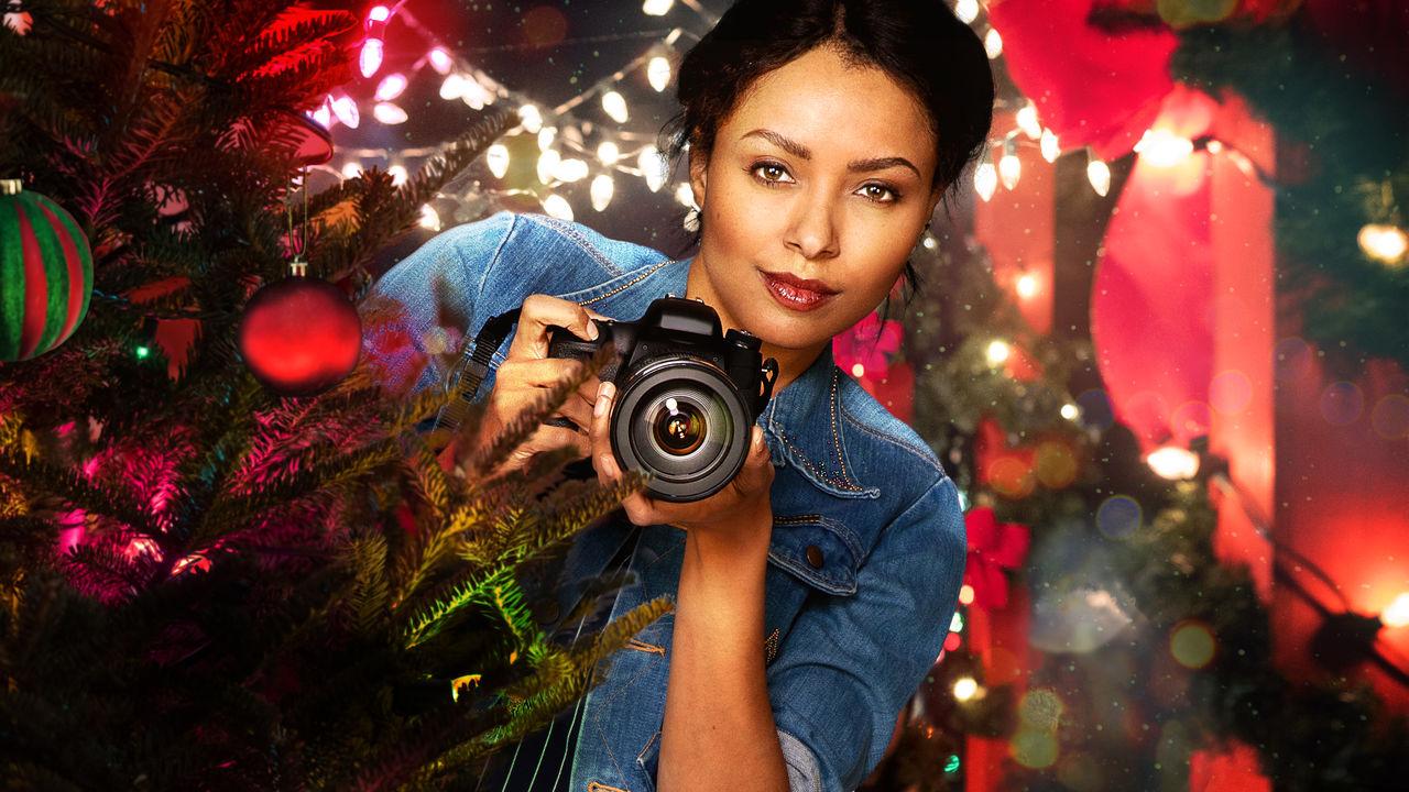 Il Calendario Di Natale Trailer.Il Calendario Di Natale Film Da Vedere Su Netflix Playblog It