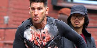 Marvel's The Punisher - Guarda la Stagione 2!