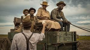 Mudbound un film Originale Netflix