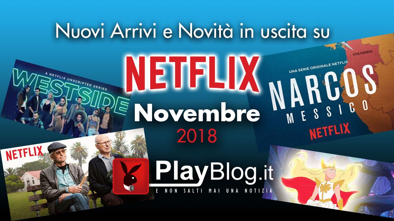 calendario-netflix-scopri-tutte-la-novita-di-novembre