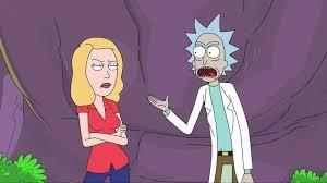 Rick e Morty   31 episodi dello show fino ad ora