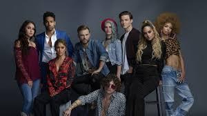 Westside di Netflix ribalta lo script su Music Reality