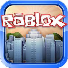 Roblox La nostra comunità in crescita di 1,7 milioni di creativi produce milioni di esperienze di multiplayer 3D