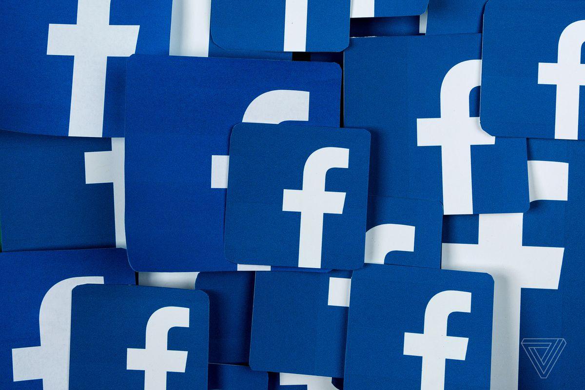 Facebook Messenger e la funzione Guarda video insieme