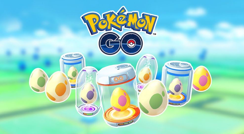 pokemon-go-sinnoh-hatchathon