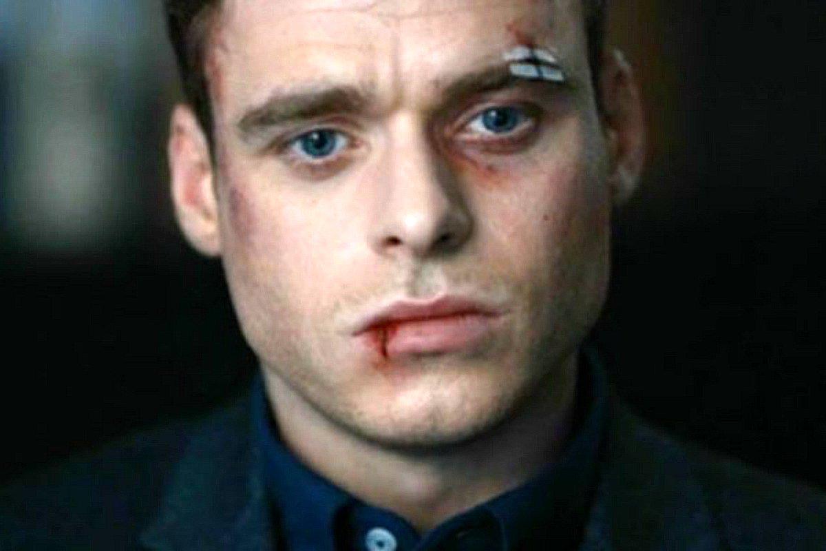 In Gran Bretagna,  17 milioni di persone hanno visto l'episodio finale di Bodyguard  a settembre, ma una seconda serie non è stata ancora confermata dal Beeb.