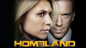 Dicembre Netflix In quest'avvincente serie premiata agli Emmy, un'agente della CIA sospetta che un Marine appena tornato dopo anni di prigionia sia passato dalla parte dei terroristi