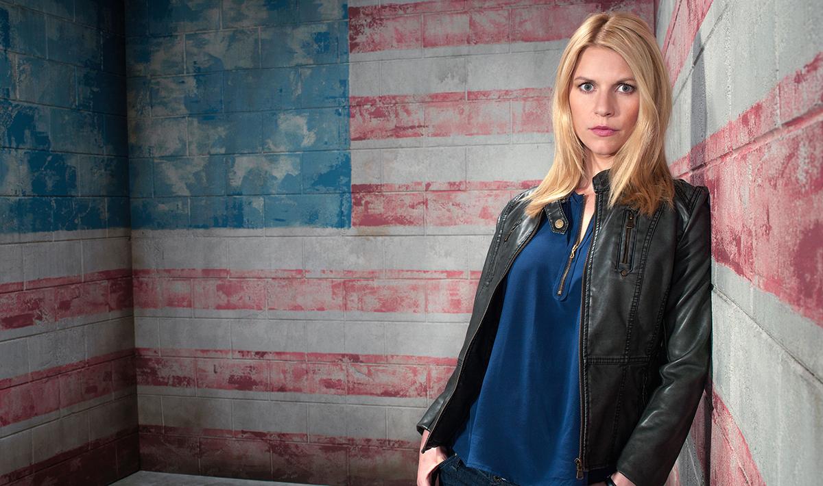 Homeland - In quest'avvincente serie premiata agli Emmy, un'agente della CIA sospetta che un Marine appena tornato dopo anni di prigionia sia passato dalla parte dei terroristi.