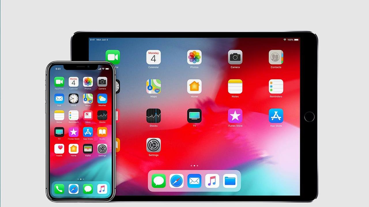 Apple rilascia la prima beta per sviluppatori iOS 12.1.3 oggi, dopo aver rilasciato iOS 12.1.2 questa settimana in seguito alle richieste di brevetto di Qualcomm che minacciavano le vendite di iPhone in Cina.