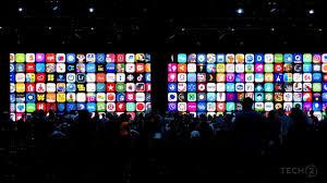 apple-ha-presentato-le-sue-migliori-app-per-iphone-e-ipad-dellanno-%ef%bb%bf