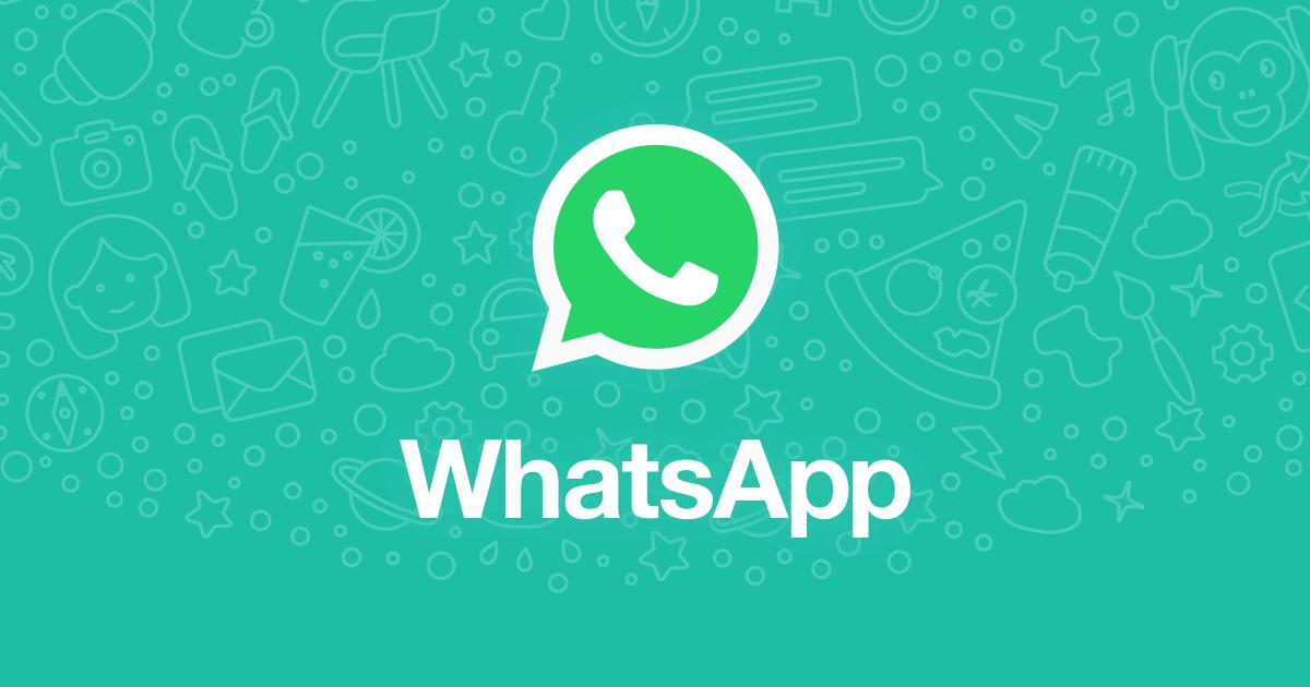Come eseguire il backup di Whatsapp su iCloud