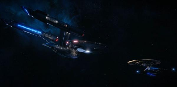 star-trek-discovery-stagione-due-disponibile-su-netflix