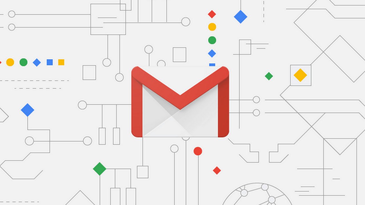 gmail-blocca-100-milioni-di-email-di-spam-al-giorno-grazie-a-tensorflow