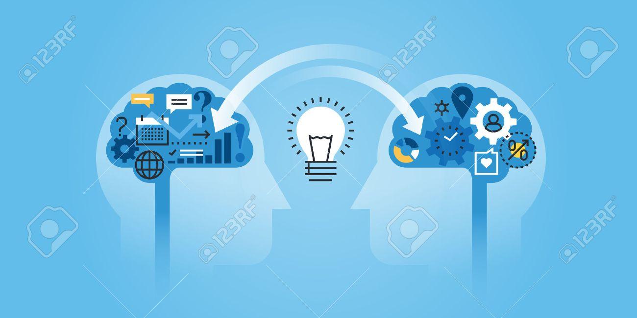 Cloud e apprendimento automatico insieme per migliorare il nostro futuro
