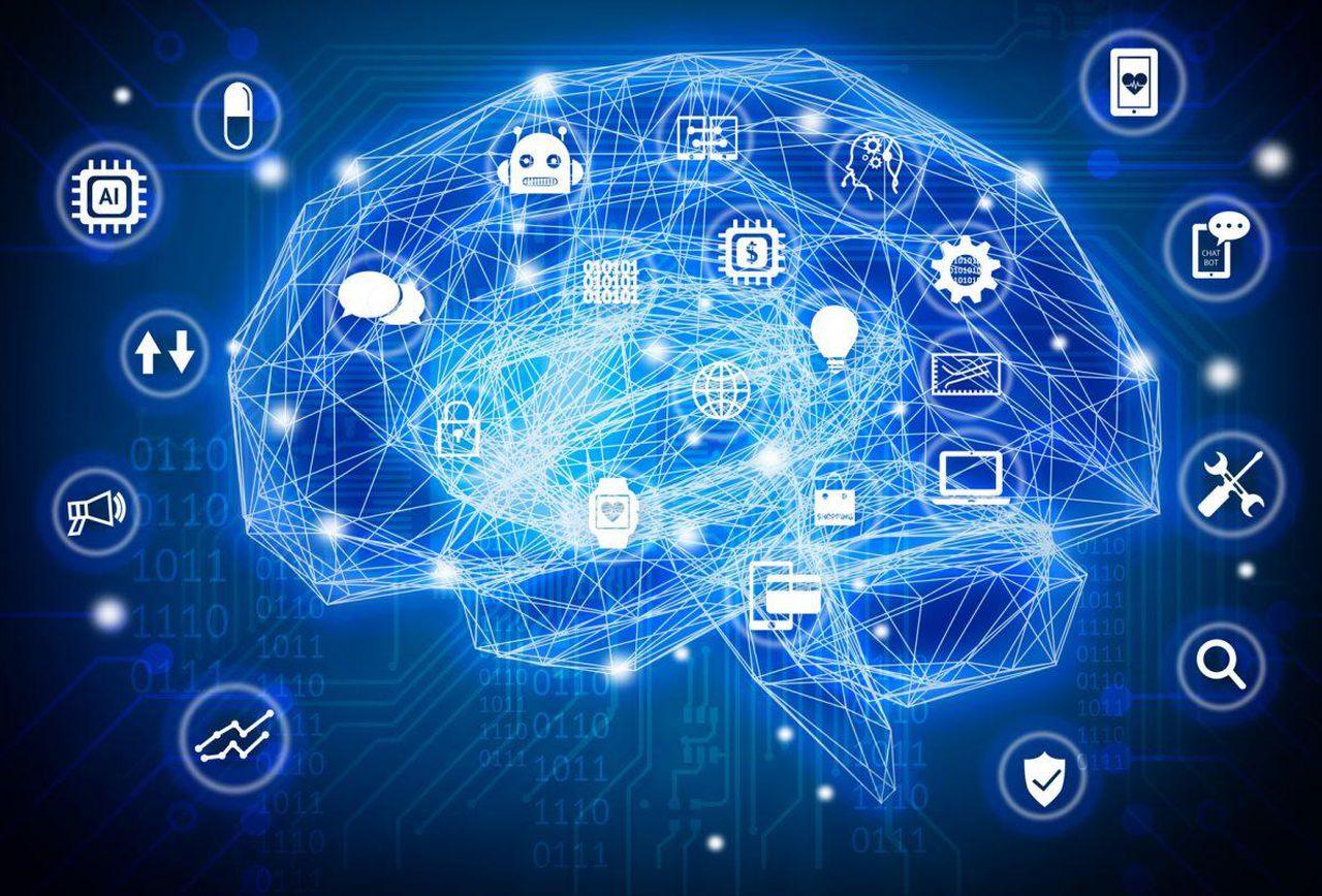 come-il-machine-learning-sta-migliorando-la-business-intelligence