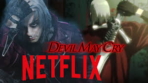 devil-may-cry-arriva-la-prima-serie-su-netflix