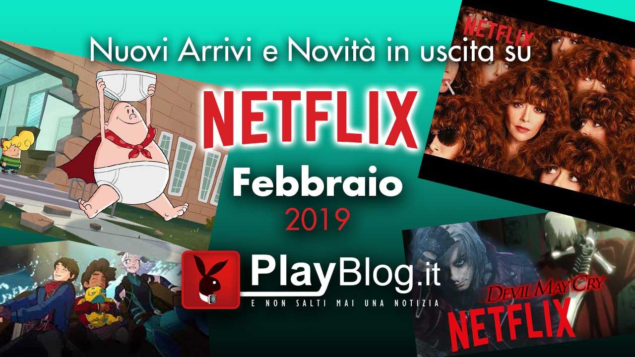 netflix-febbraio-2019-gli-appuntamenti-da-non-perdere