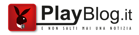 PlayBlog.it
