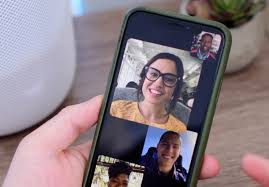 Come disattivare FaceTime su iPhone, iPad o Mac