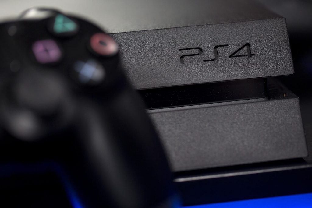 PS4 Remote Play disponibile per iPhone e iPad