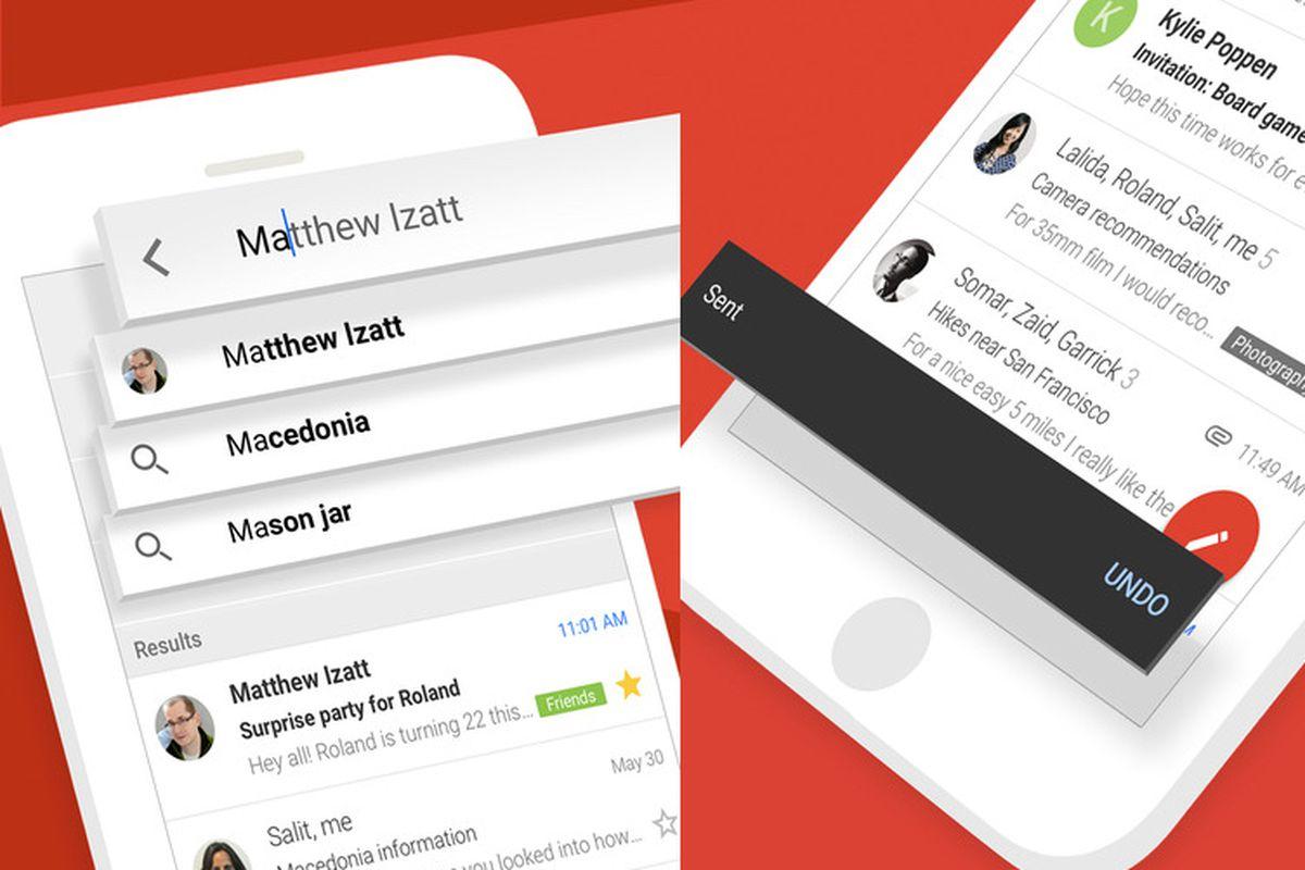 gmail-swipe-actions-ios-app