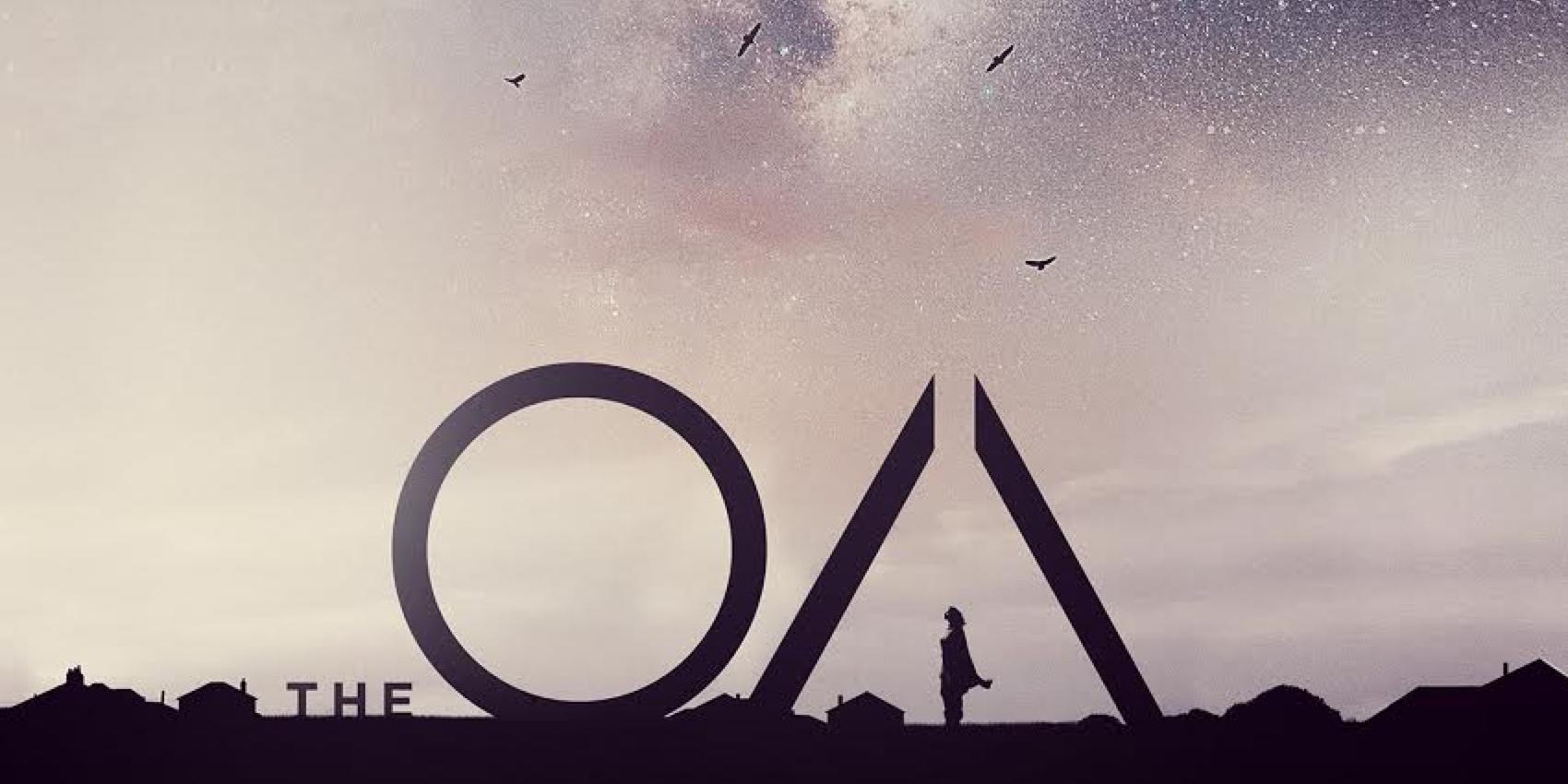 """""""The OA"""" di Netflix sempre più strano nella stagione 2"""