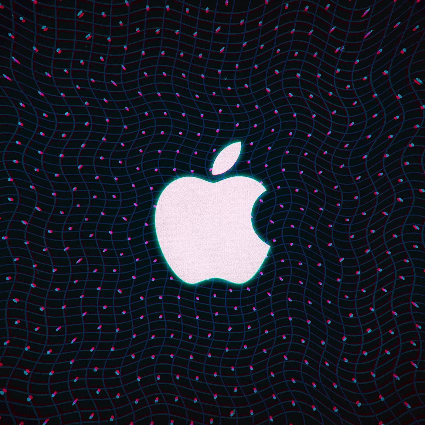 Apple sfida uno dei migliori ricercatori IA di Google