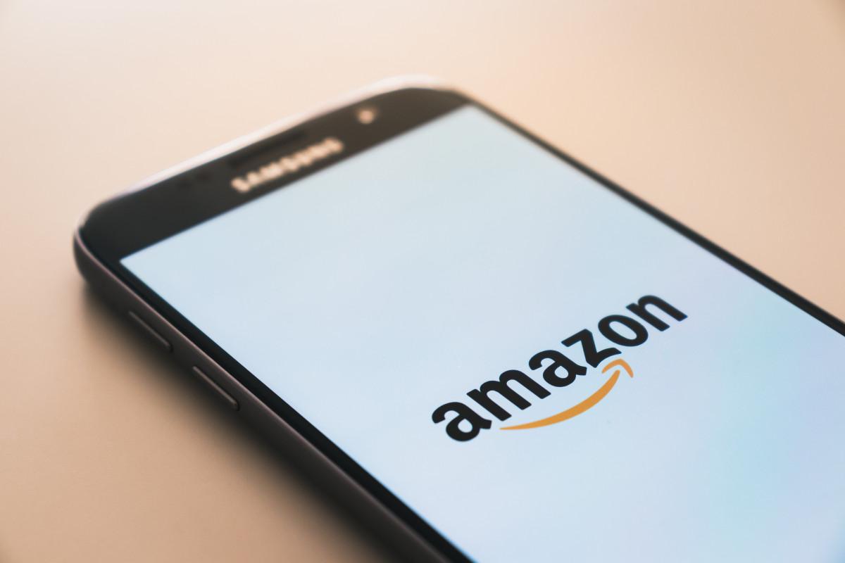 Amazon e Google: musica in streaming gratis sugli smart speaker