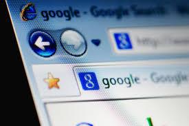 L'exploit di Internet Explorer consente agli hacker di rubare i tuoi dati anche se non li usi mai