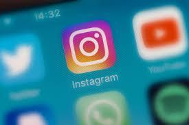 Instagram sta lavorando su nuove linee guida per le rimozioni dell'account.