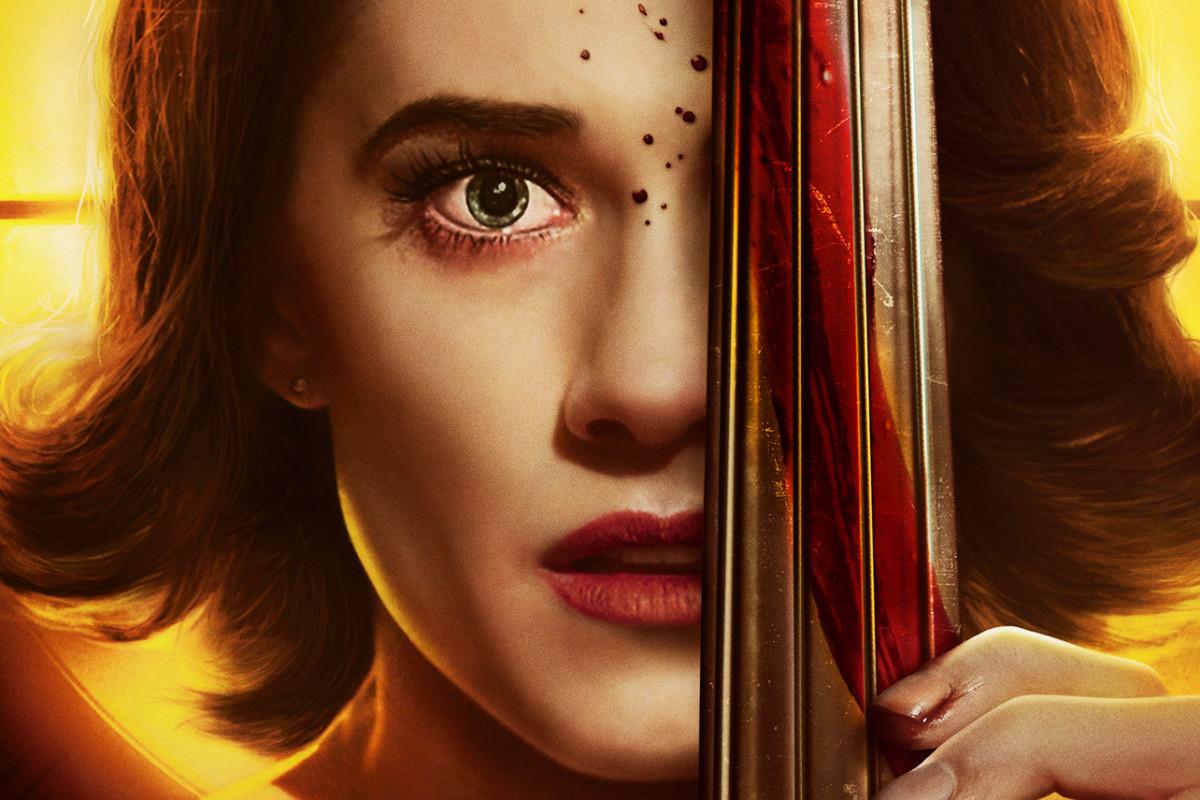 The Perfection di Richard Shepard, il misterioso e controverso film di Netflix, è finalmente iniziato in streaming venerdì.