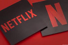 Netflix abbonamento come funziona